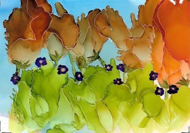 calif-poppieswww